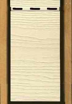 bardage cellulaire beige